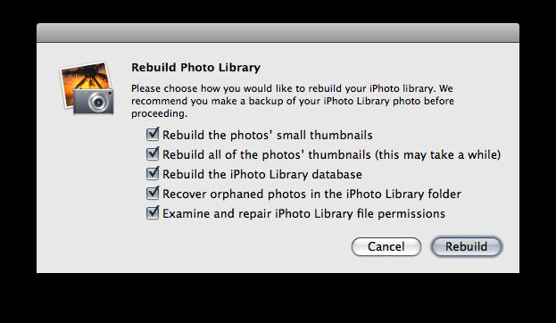 iphoto-rebuild.png