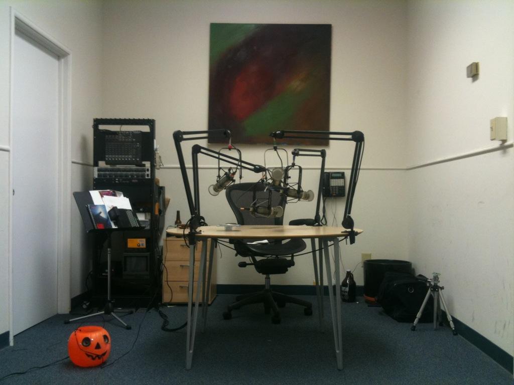 studio_0932
